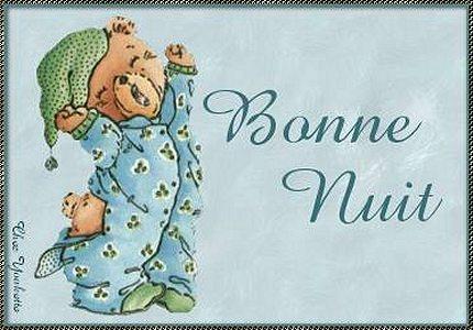 http://nathalie28.free.fr/cartes_postales/bonne_nuit1.jpg