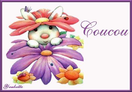 coucou1